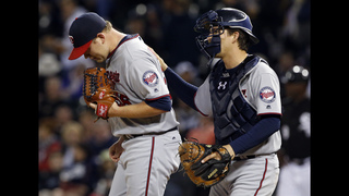 Minnesota low: Rodon, White Sox send Twins to 103rd loss