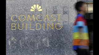 Comcast ordered to refund thousands of Mass. customers