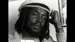 Jamaica celebrates reggae legend Peter Tosh with new museum