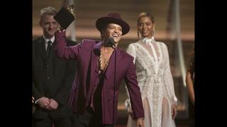 Bruno Mars is pop