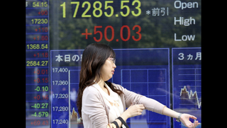 World stocks drift as investors factor in Fed rate hike