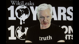 With email dumps, WikiLeaks tests power of full transparency