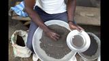 Report: Gunmen still control metals mined for modern gadgets
