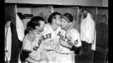 AP Was There: Indians win the 1948 World Series