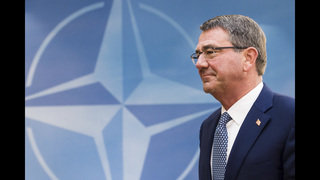 Pentagon suspends California National Guard bonus repayments