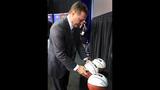 Jayhawks head into season with national title aspirations