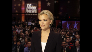Newt Gingrich to Megyn Kelly: You