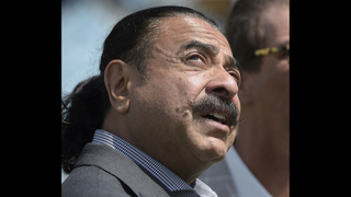AP sources: Jaguars owner Khan speaks to team, seeks answers