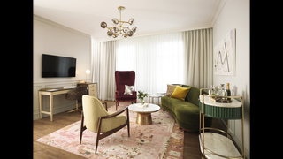 Home design brand West Elm plans hotels in 5 cities, including Charlotte