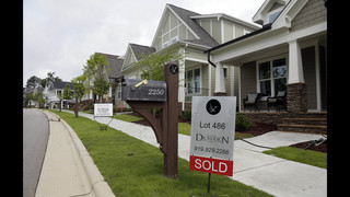 Average US 30-year mortgage rate eases to 3.47 percent