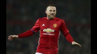 Rooney, Shearer make pleas amid sex-abuse scandal