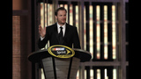 Dale Earnhardt Jr. reflects on long concussion recovery