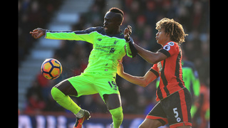 Late errors prove costly for Man United, Liverpool