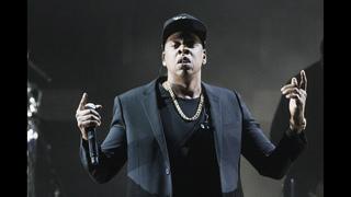 Documents: Jay Z