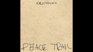 Neil Young tackles pipeline, technology on