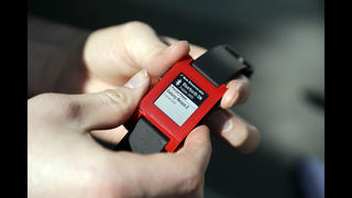 Pebble discontinuing smartwatches after its sale to Fitbit