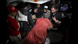 Pakistan opens probe into deadly plane crash that killed 47