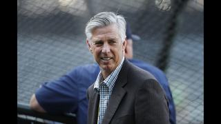 Red Sox announce minor league coaching staffs