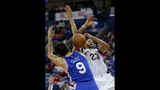 Davis disgusted, Gentry frustrated as Pelicans