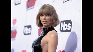 Taylor Swift, Zayn Malik team up for surprise duet single