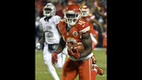 Chiefs come through to take control of division race