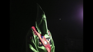KKK, other racist groups disavow the white supremacist label