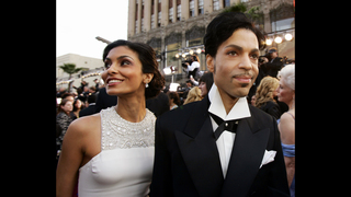 Divorce file: Prince, 2nd wife lived luxurious lifestyle