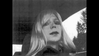 Obama commutes most of Chelsea Manning