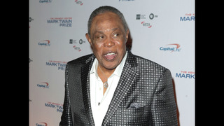 Sam Moore to sing at Trump inaugural event
