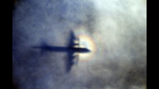Malaysia Air on rebound as missing flight search called off