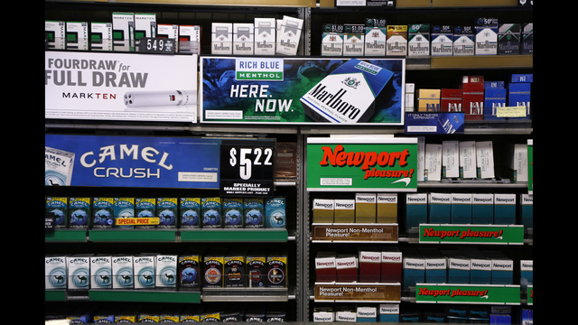merger bat rothmans A tobacco merger agreement worth more than $49 billion has been reached in a deal that will see british american tobacco assume full control of tobacco merger: british american swallows rest of such as lucky strike, rothmans, dunhill, and camel cigarettes related stories: russia.
