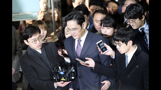 Court denies a request to arrest Samsung