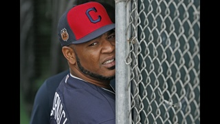Great expectations: Indians eye Series title after
