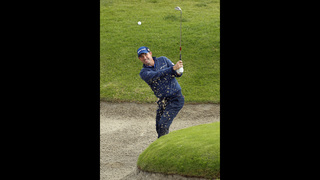 A debut at Bay Hill leads to much more for McDowell