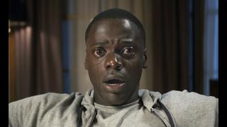 Jordan Peele turns his focus to directing in