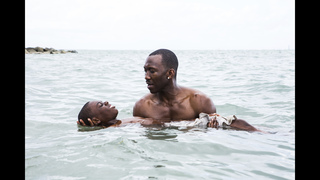 AP Oscar predictions: What will win, what should win