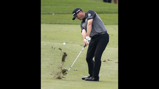 Ryan Palmer, Wesley Bryan share lead at Honda Classic