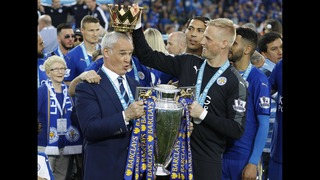 Leicester in relegation zone after results go against champs