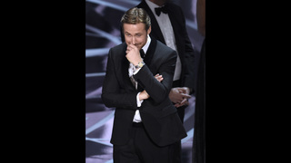 Is that a joke? Oscar mix-up leads to funny memes, tweets