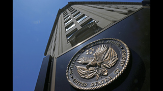 AP: VA data show low rate of discipline for drug loss, theft