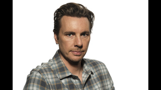 Dax Shepard takes CHIPS from primetime to Bad Boys