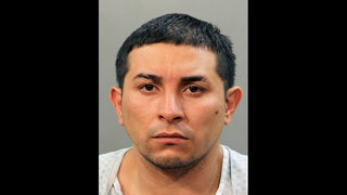 Police: Repeatedly deported MS-13 gang member abused child