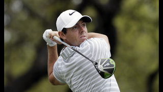 A lost week for McIlroy at Match Play