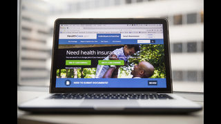 Now what? Options for consumers as health law drama fades