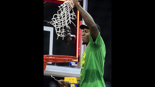 Zags, Ducks give West Coast flair to Final Four in Phoenix
