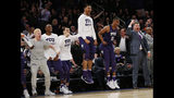 TCU advances to NIT title game with 68-53 win