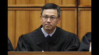 US judge to hear arguments on longer block to travel ban