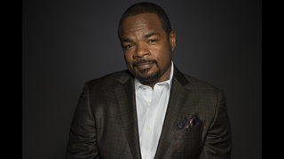 F. Gary Gray speeds outta