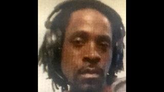 Heading home or on a new job: Fresno victims shot at random