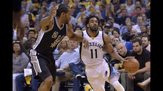 Mayor tweets work excuse letter for people to watch the Grizzlies